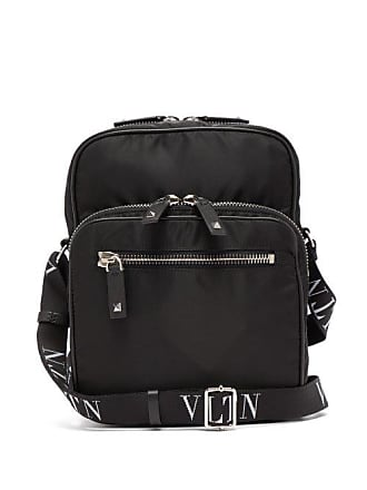 b4b8d7fb1f994 Valentino® Canvas Bags: Must-Haves on Sale up to −65% | Stylight