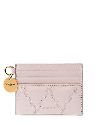 8f67bad8d4 Givenchy Wallets for Women − Sale: up to −50% | Stylight