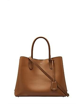 16551c11e3 Oroton Muse- Three Pocket Day Bag. In high demand