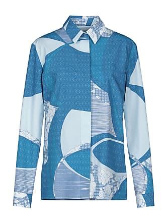 Emilio Pucci SHIRTS - Shirts su YOOX.COM