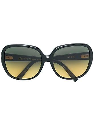 82ac63aad8dac Dita Eyewear® Moda  Compre agora com até −20%