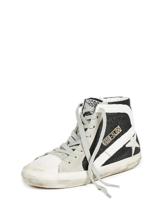 030466bcc870c Golden Goose® High Top Sneakers  Must-Haves on Sale up to −70 ...