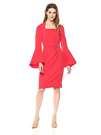 Tahari By Asl Sheath Dresses Must Haves On Sale Up To 52 Stylight