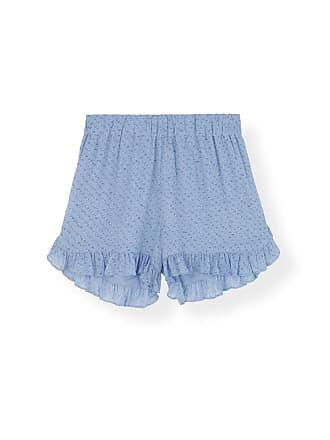 b4632b3952b Ganni® Bukser: Kjøp fra € 28,00 | Stylight