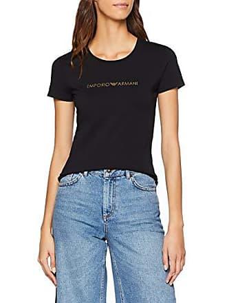 03a04c494dfa Giorgio Armani Shirts für Damen − Sale  bis zu −59%   Stylight