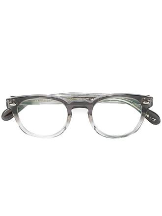 Oliver Peoples Armação de óculos Sheldrake - Cinza