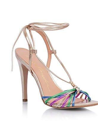 fd7afbdf0 Sandálias De Salto: Compre 221 marcas com até −60%   Stylight