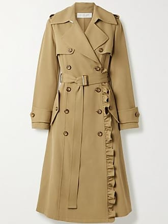 Michael Kors Coats for Women − Sale: up to −68% | Stylight