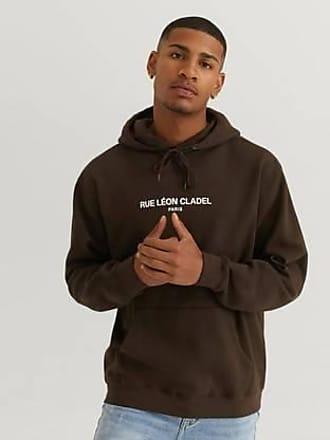 Hoodies − 5769 Produkter från 10 Märken | Stylight