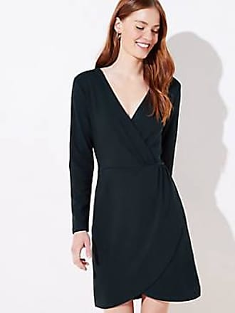 Loft Wrap Dresses Browse 13 Products Up To 75 Stylight
