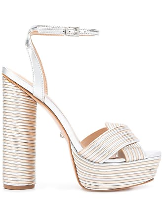 09f2a385f3f Schutz® Heeled Sandals  Must-Haves on Sale up to −68%