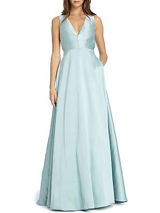 b3c98128ee5de Monique Lhuillier® Evening Dresses: Must-Haves on Sale up to −79 ...