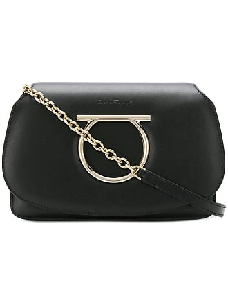 7e04606686 Salvatore Ferragamo® Cross Body Bags  Must-Haves on Sale up to −36 ...
