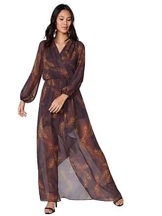 063f555ae Vestidos Com Fenda: Compre 62 marcas com até −60% | Stylight