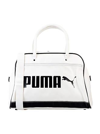 cdf5a95203a78 Puma Taschen  Bis zu bis zu −39% reduziert