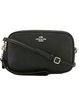 7464c770a4793 Coach Crossbody Bags for Women − Sale: up to −50% | Stylight