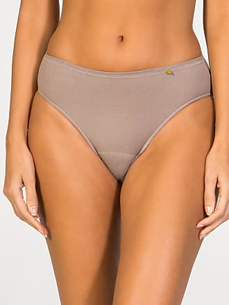 ZD Zero Defects Zero Defects mink soya midi brief