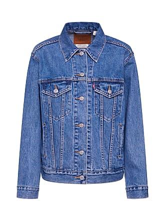 7ee3cc6ee7c8 Jeansjacken von 744 Marken online kaufen   Stylight