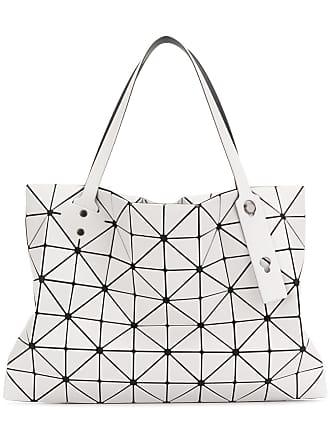 0548602e39 Bao Bao Issey Miyake® Bags − Sale  up to −40%