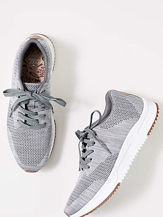 Freewaters Tall Boy Knit Trainer