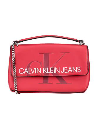 2b741e834fbad5 Borse Calvin Klein: 970 Prodotti | Stylight