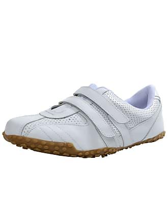 ae3ec4b79 Laura Prado® Sapatos: Compre com até −60% | Stylight
