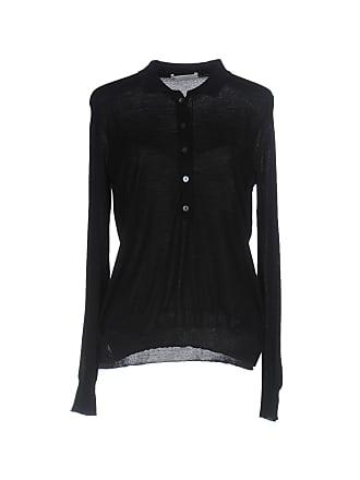 Zanone KNITWEAR - Sweaters su YOOX.COM