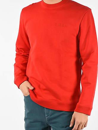 Raf Simons Crew-Neck Sweatshirt size S