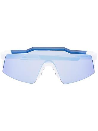 100% Eyewear Óculos de sol Speedcraft - Azul