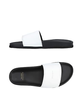 dc113cbccd28 Buscemi FOOTWEAR - Sandals su YOOX.COM