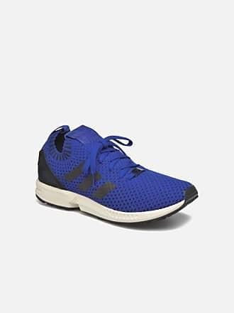 72fdf04dafd Blauw adidas® Sneakers: Winkel tot −50%   Stylight