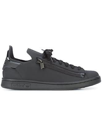 f0c3554d9e456 Yohji Yamamoto® Shoes − Sale  up to −55%