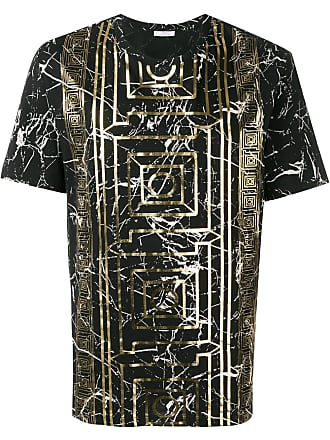 fe0243c5ab0 Versace® Printed T-Shirts  Must-Haves on Sale up to −40%
