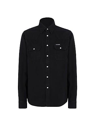 6a60f514c9 Calvin Klein Skjortor  105 Produkter