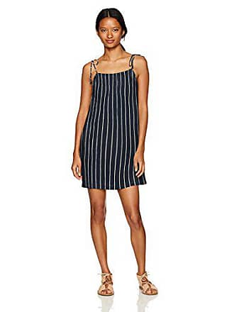 3d48661af0c8 Billabong® Dresses: Must-Haves on Sale at USD $19.36+ | Stylight
