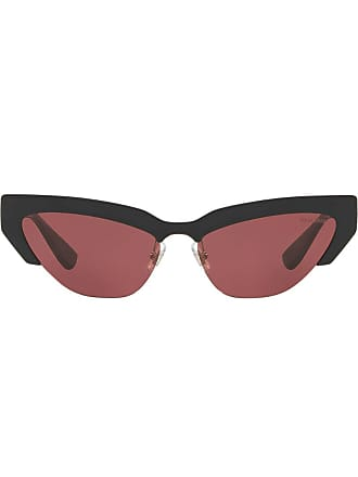 9a99042928d2 Miu Miu® Sunglasses: Must-Haves on Sale up to −20% | Stylight