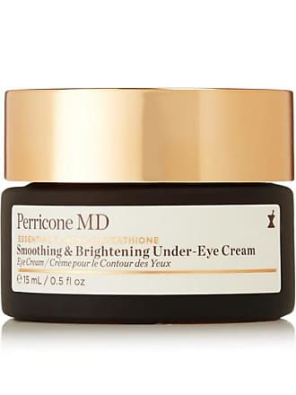 Perricone MD Essential Fx Smoothing And Brightening Under-eye Cream, 15ml - Colorless