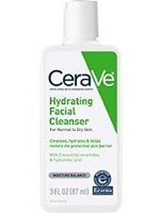Cerave Facial Skin Care Shop 48 Items At Usd 4 99 Stylight