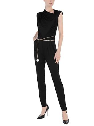f30786f86f62 Abbigliamento Guess®  Acquista fino a −64%