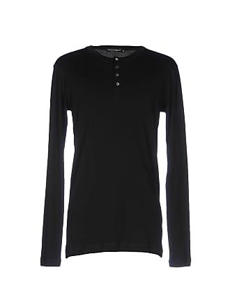 6b633232b8e7c T-Shirts Manches Longues Dolce   Gabbana®   Achetez jusqu à −58 ...