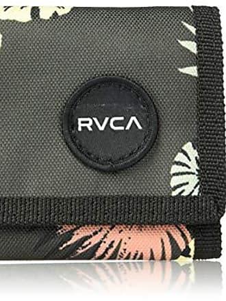 da947f104bdb Rvca® Wallets: Must-Haves on Sale at USD $13.49+ | Stylight