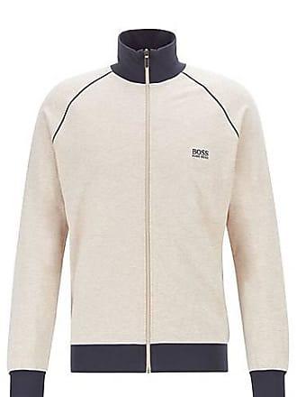 2f9998eb1ae69 Vêtements HUGO BOSS : 7360 Produits | Stylight