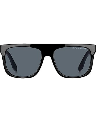 24a6133d63f5 Marc Jacobs Sunglasses for Men: Browse 48+ Items | Stylight