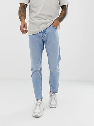 acquisto genuino estremamente unico molti stili Pantaloni Bershka®: Acquista da 6,49 €+   Stylight