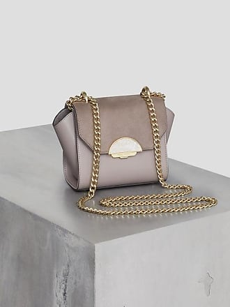 BCBGeneration Lorelei Shoulder Bag