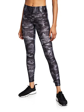 d4255380ee0a7 Terez® Leggings − Sale: up to −50% | Stylight