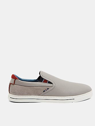 3e9bf3f8956 Ted Baker® Slip On Shoes  Must-Haves on Sale up to −20%