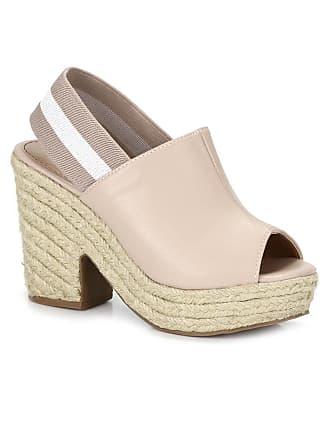 581ae194b Passarela Sapatos Plataforma: 7 produtos | Stylight
