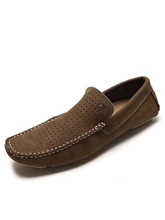 86afb8da2e Marrom Sapatos Fechados  22 Produtos   com até −52%