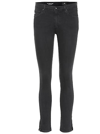 AG - Adriano Goldschmied The Legging Ankle skinny jeans